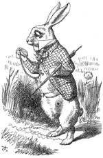 https://upload.wikimedia.org/wikipedia/commons/thumb/d/da/Alice_par_John_Tenniel_02.png/150px-Alice_par_John_Tenniel_02.png