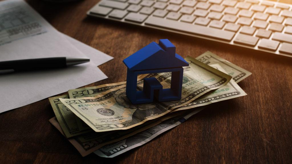Another Week, Another Record Low for Mortgage Rates—How ...