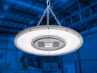 8ft Led Shop Light Fixture Led Shop Lights