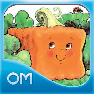 Spookley the Square Pumpkin apk Review