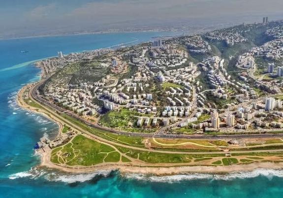 Haifa now.jpg