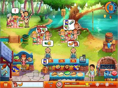 emily games free download full version for pc