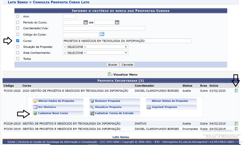 C:\Users\lilian.araujo\Downloads\1.PNG