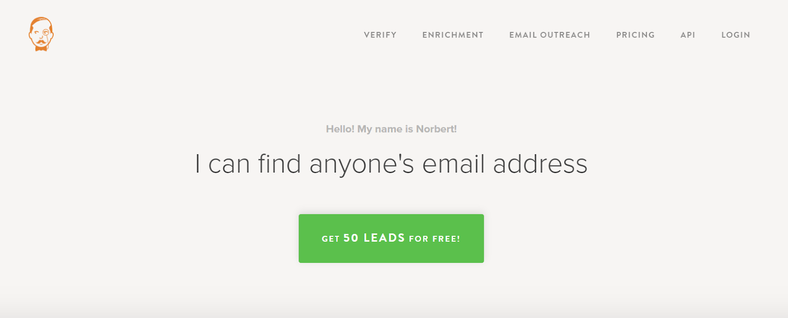 How To Find Someone's Email Address 3