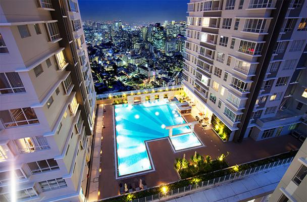 http://www.thegioibatdongsanviet.com/penthouse-sunrise-city-central-tower