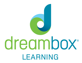 dreambox-logo.png