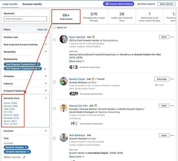 split-search-sales-navigator.jpg
