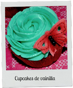 CUPCAKES-CHOCOLATE-VAINILLA