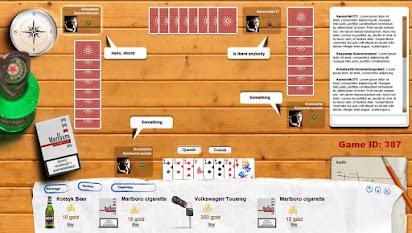Играть карты блот slot игровые аппараты