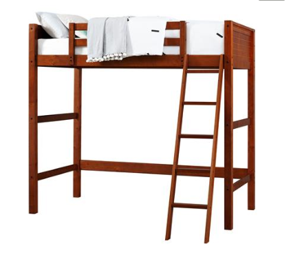 8 Tips To Make Loft Beds And Bunk Beds More Sturdy With Pictures