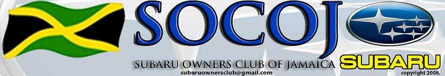 [banner] subaruownersclub@gmail.com [banner]