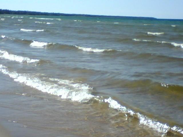 waves 1_zpslada2rzb.JPG