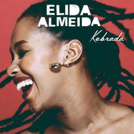 Image result for kebrada elida almeida
