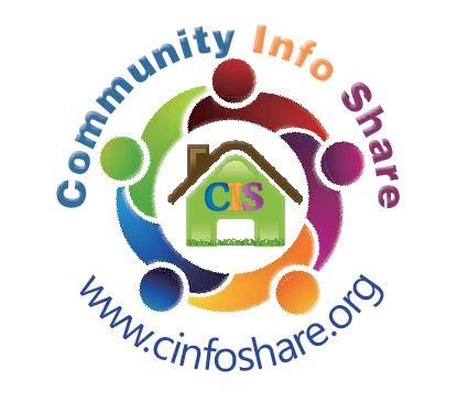 www.cinfoshare.org Logo (3172017).jpg