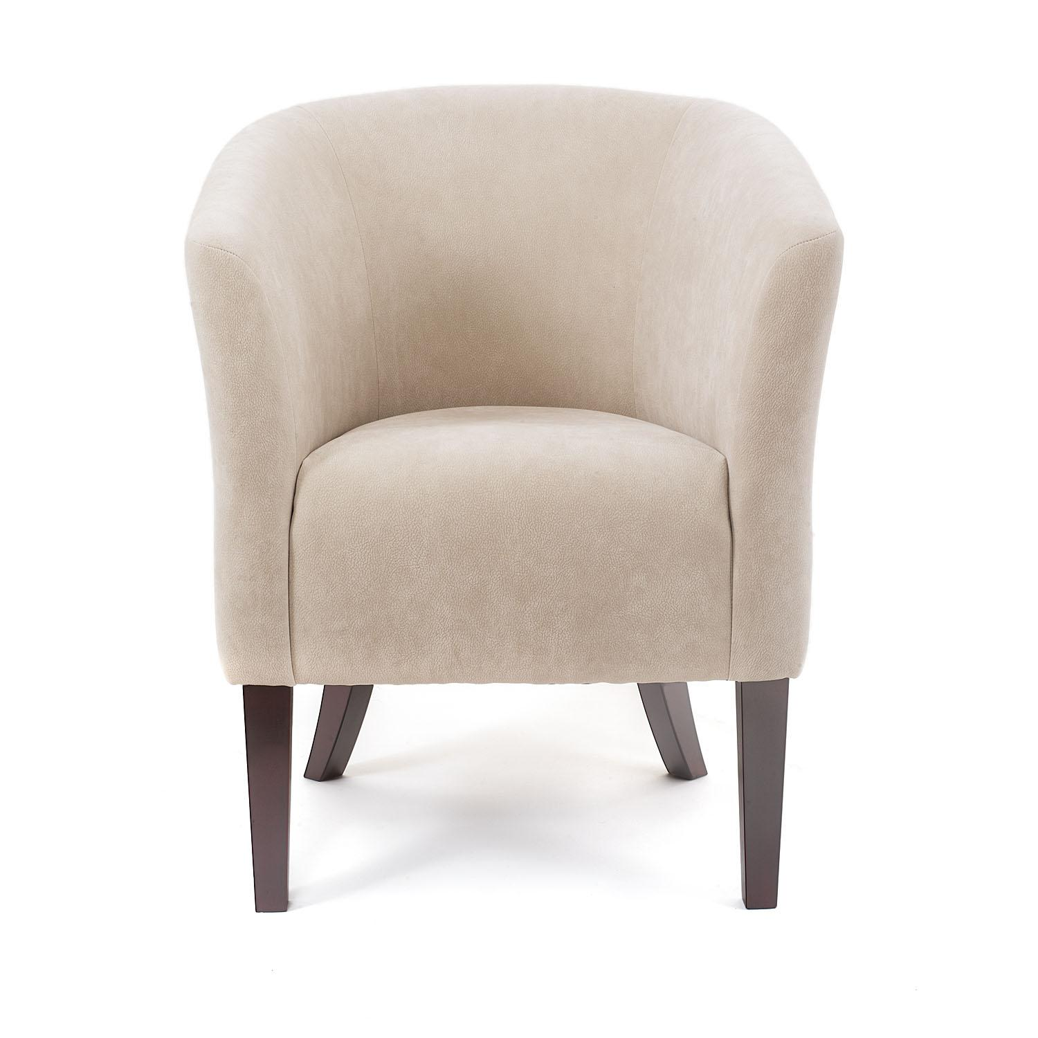 A picture containing seat, furniture, floor, chair  Description automatically generated