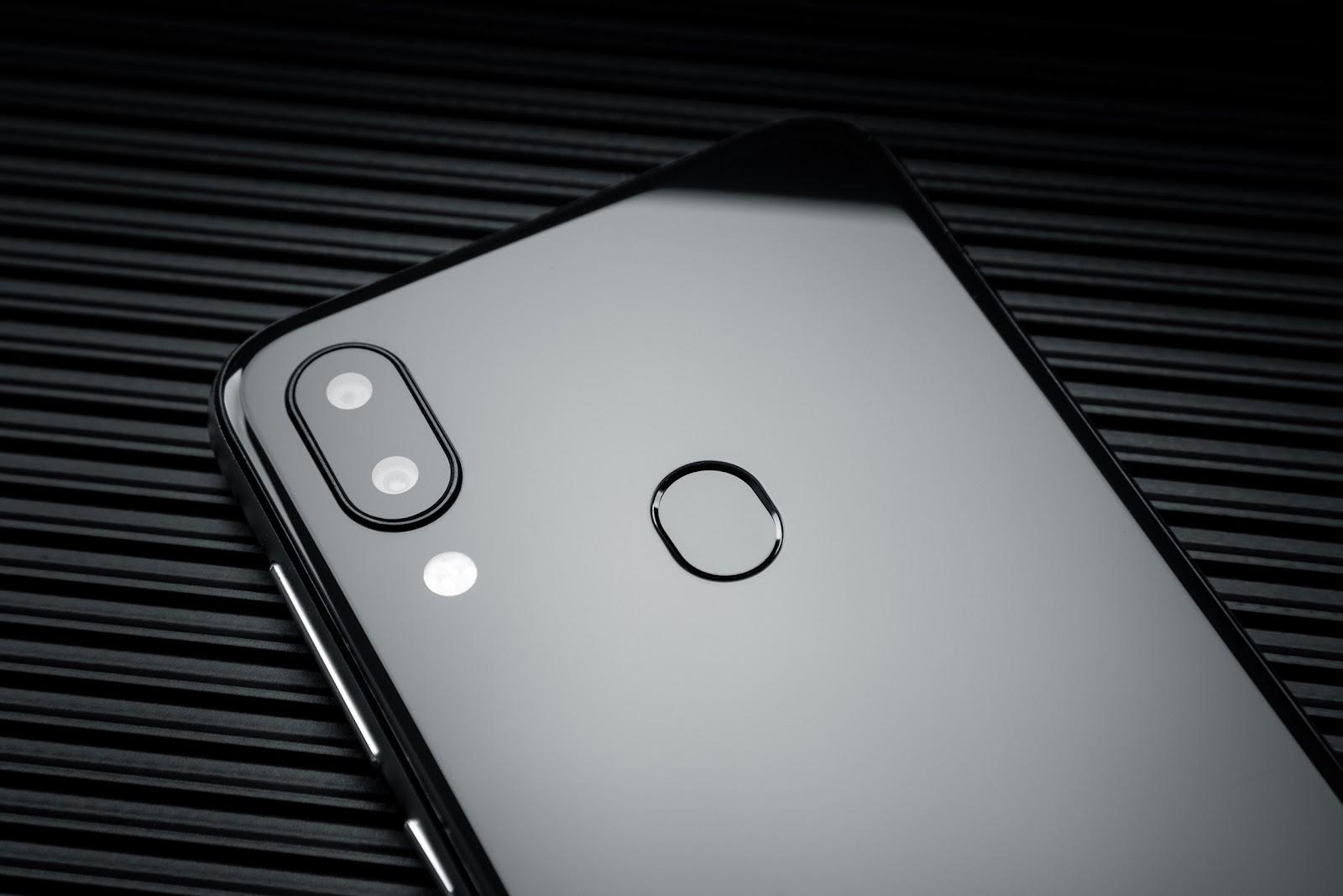 UMIDIGI A3 VS Xiaomi Redmi 6A 1
