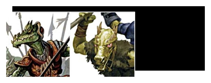 Jogo dos Dragões - Monstros v1.jpg