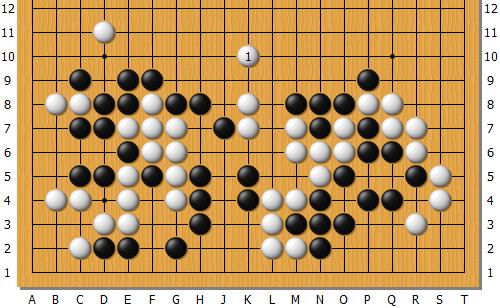 39Kisei_2_057.png