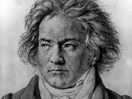 http://earsense.org/images/composers/200/beethoven8.jpg