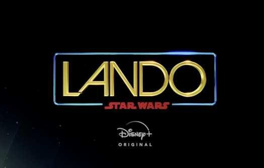Future of Star Wars Unveiled: Rogue Squadron Movie, TV Series Lando, Andor,  The Acolyte and More Announced! – Mynock Manor