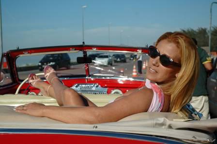 Rita Cadillac (1).jpg