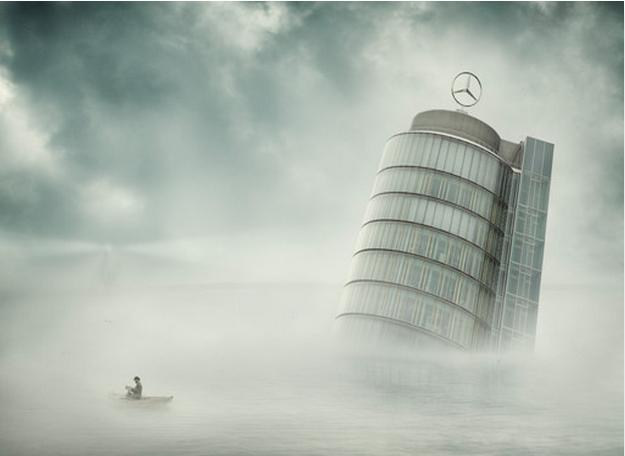 David-garcia-torrado-Fotograf-Arbeit-Fotografie-München-Architektur
