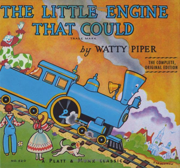 little engine that could.TIF