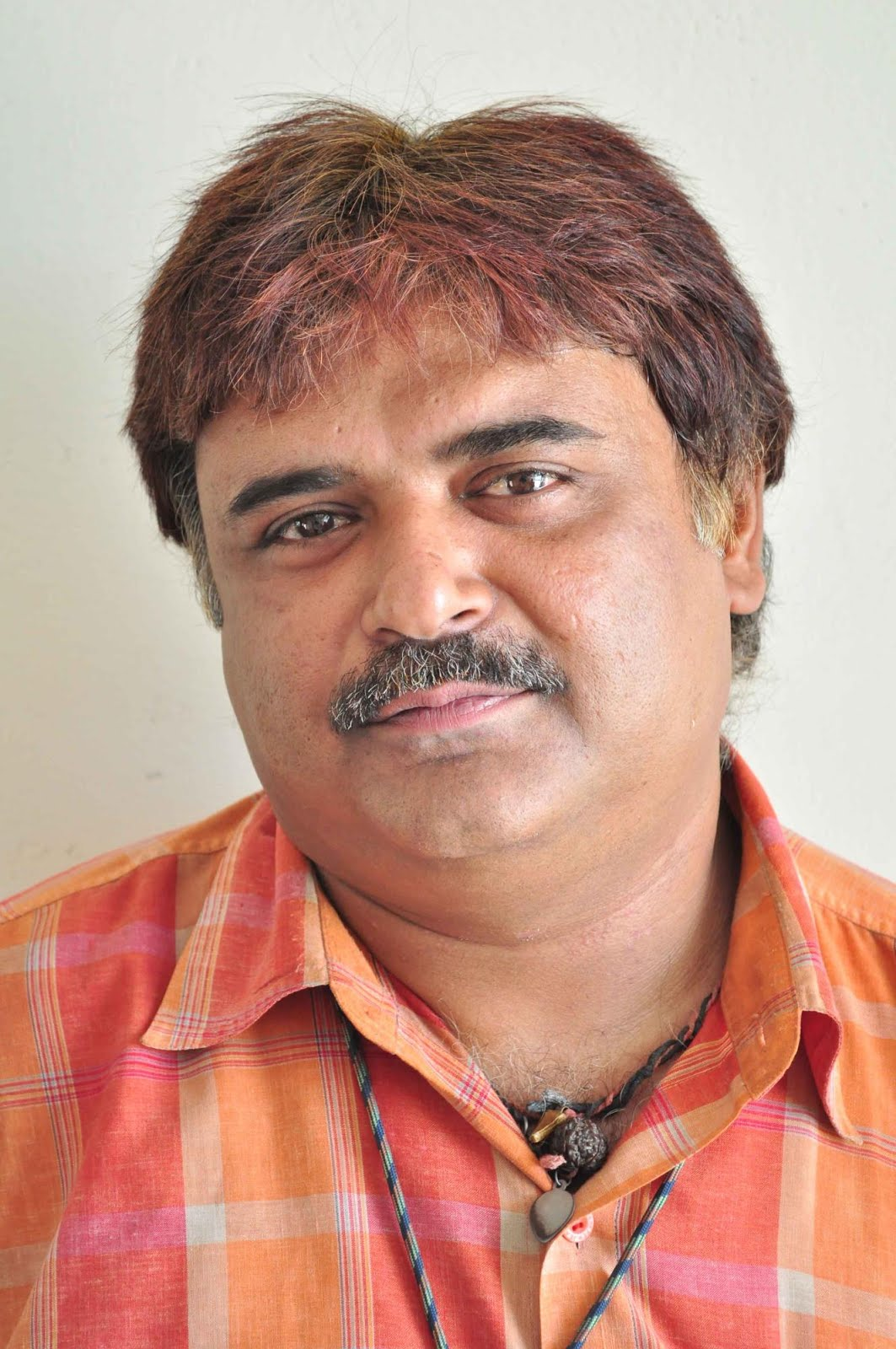 Astrologer Acharya Raman Interview