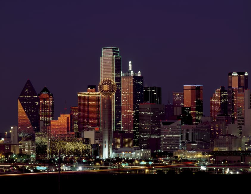 dallas-texas-skyline-dusk-45182.jpeg
