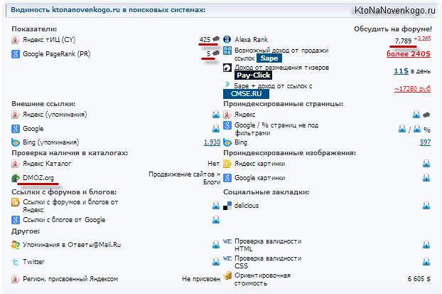http://ktonanovenkogo.ru/image/22-07-201322-06-11.png