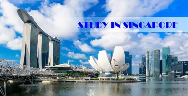 C:\Users\hp\Desktop\du-hoc-singapore-1.jpg