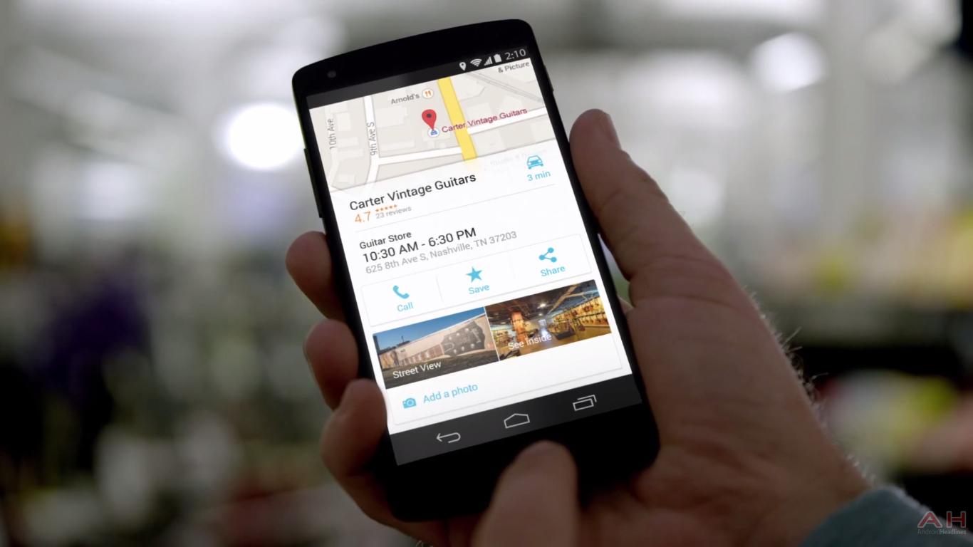 imagem de pesquisa no google com celular