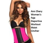12 Best Waist Trainers for Women 2020 Review 15