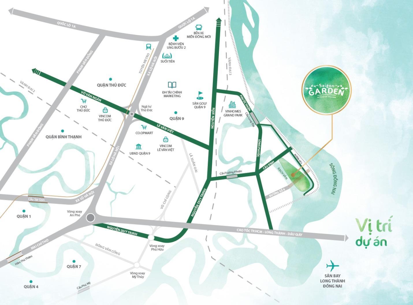 vi-tri-biet-thu-Saigon-Garden