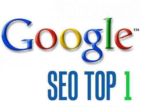 Content marketing là nhân tố quan trọng trong SEO top 1 Google