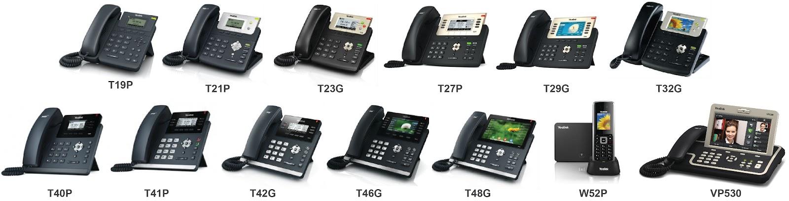 T1X, T2X, T3X, T4x, W52P VP530 Series.jpg