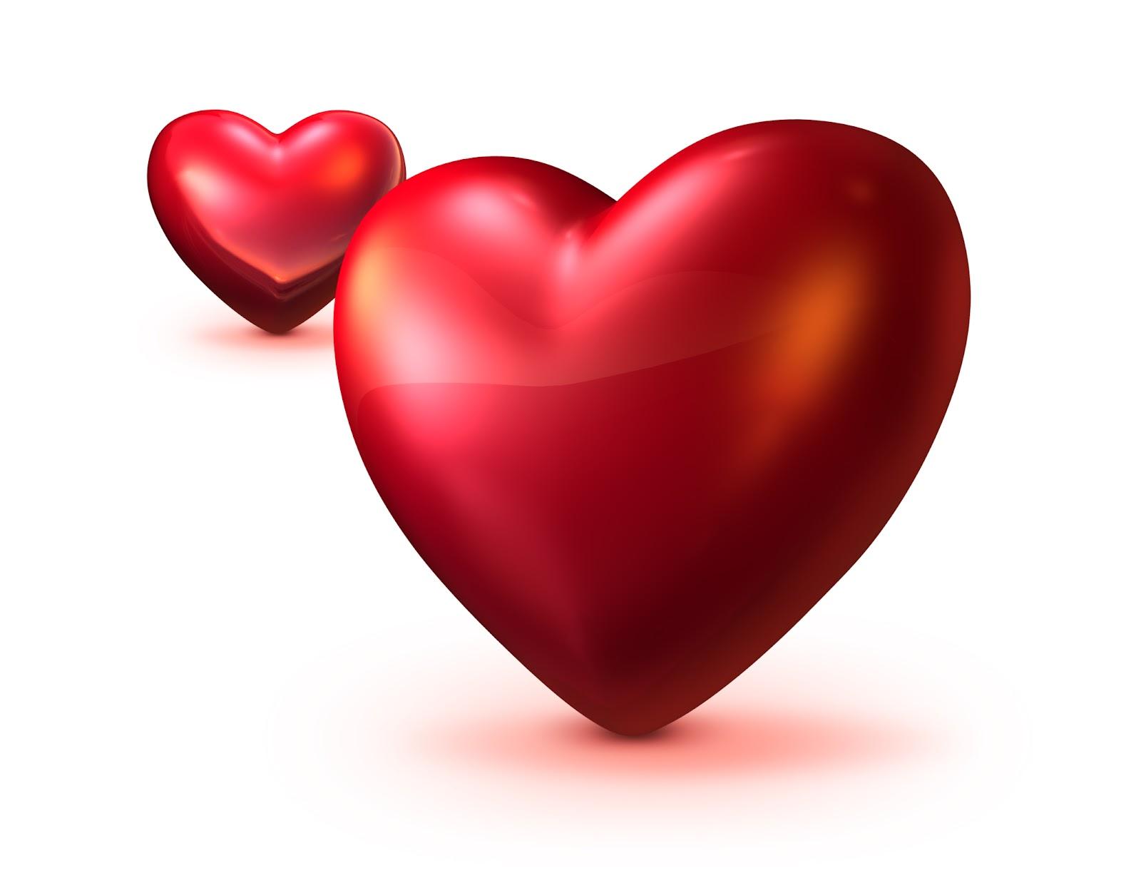 साप्ताहिक प्रेम राशिफल के द्वारा जानिये यह सप्ताह आपके लिए क्या लेकर आया है।