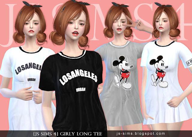 http://www.thaithesims4.com/uppic/00209821.jpg