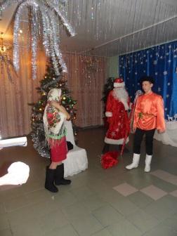 \ТЕХНИК-ПКlocal_trashшкольные фотографии16-1727. Новый год8-9SAM_3506.JPG