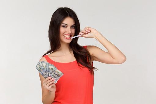 JCBプラチナカードの切り替えは簡単にできるのか?
