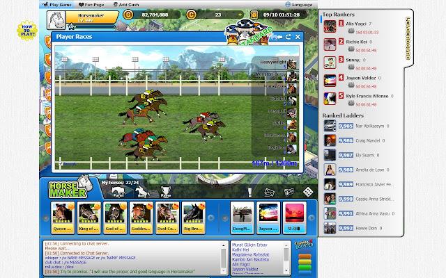 Screen Shot 2016 11 14 At 6 35 58 Pm Horse Racing Software