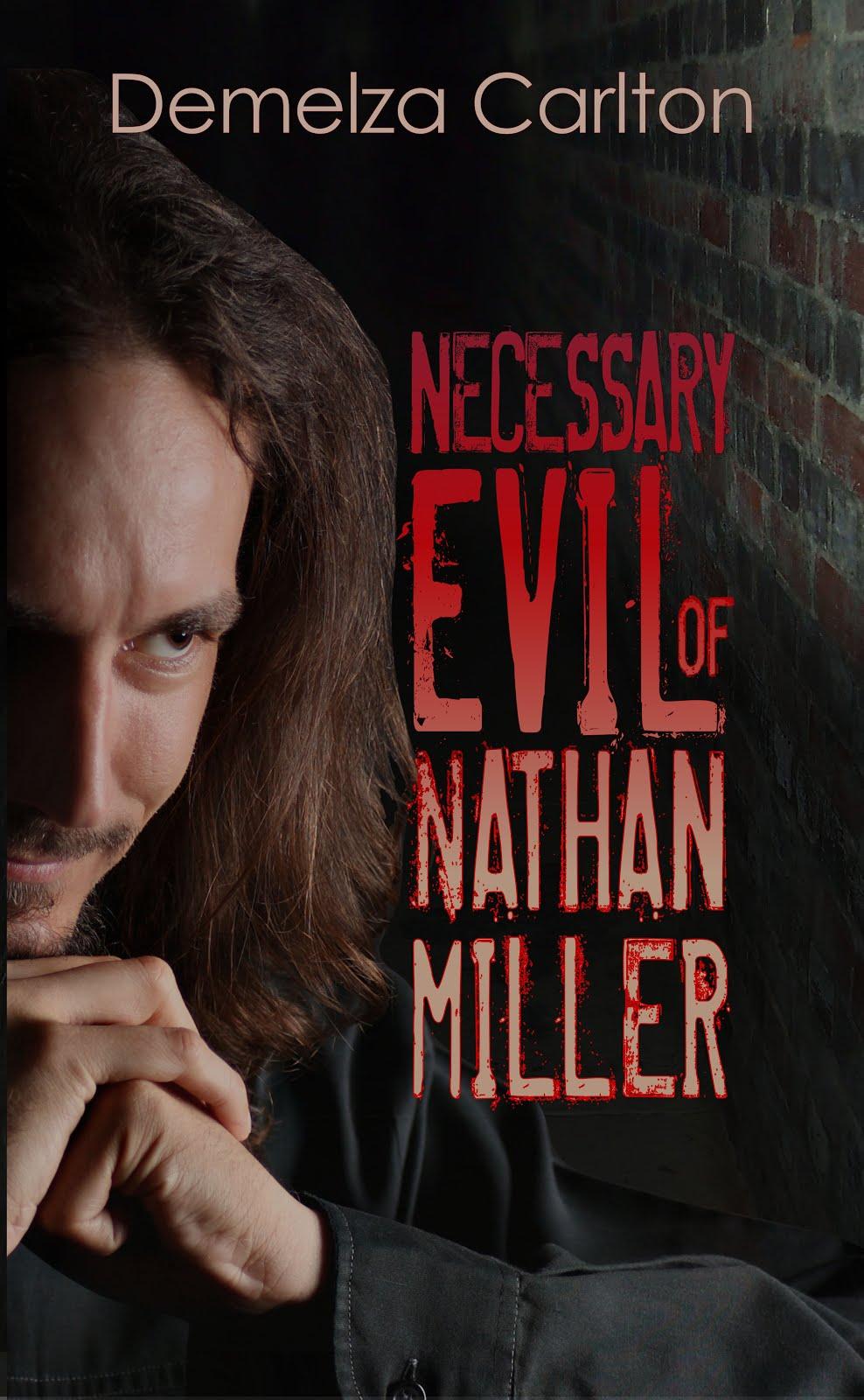 Necessary Evil ebook v3.jpg