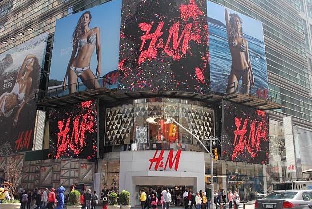 h&m3.jpg