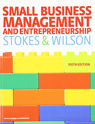 N361 Book Pdf Ebook Small Business Management And Entrepreneurship