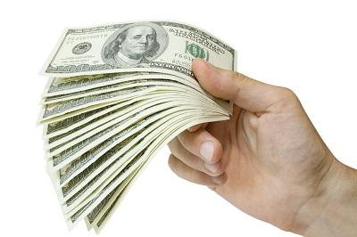 cashhand.jpg