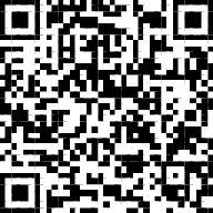 C:\Users\Owner\Downloads\La Fiesta QR Code.png