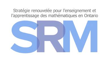 site SRM.PNG