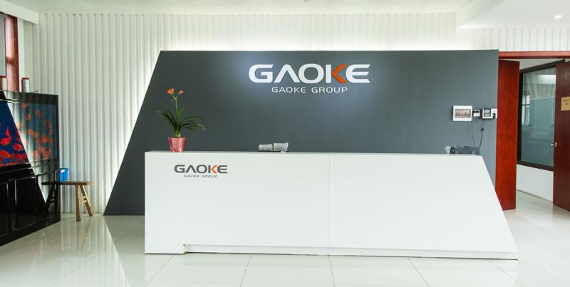 man-hinh-tuong-tac-Gaoke