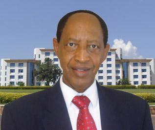 http://www.ulk-kigali.net/IMG/jpg/President12.jpg