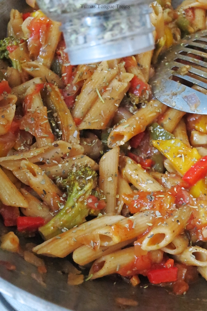 Mixed Vegetable Penne Pasta 4.jpg